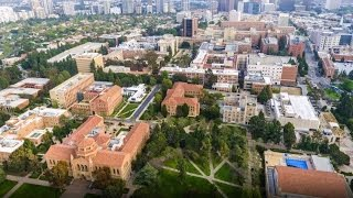 Download UCLA - 5 Things I Wish I Knew Before Attending Video