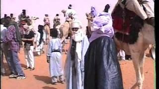Download Tuareg Festival Mali Teil 1 Video