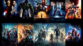 Download Why I'm Tired of Superhero Movies Video