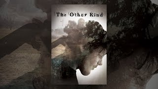Download The Other Kind Video