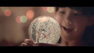 Download Snow: A Christmas Short Film Video