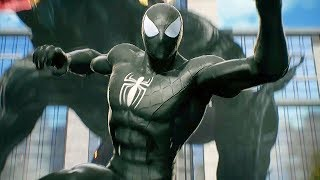 Download Marvel vs Capcom: Infinite - Full Story Trailer @ 1080p (60ᶠᵖˢ) HD ✔ Video