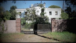 Download The Minnelli Mansion - ABANDONED - Sad Hollywood Story Video