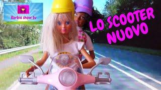Download Una famiglia imperfetta EPISODIO 111: LO SCOOTER NUOVO Video