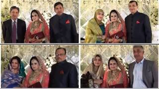 Download Tasnim & Rafe Wedding Ceremony Video