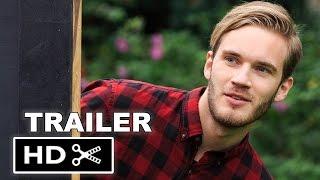 Download THE PEWDIEPIE MOVIE - Teaser Trailer #1 Video