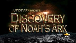 Download THE NOAH'S ARK CONSPIRACY - FEATURE FILM Video