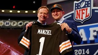 Download The GREATEST Draft BUSTS From All 32 NFL Teams Video