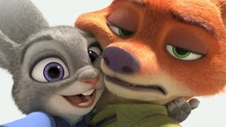Download The Untold Truth Of Zootopia Video