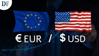 Download EUR/USD and GBP/USD Forecast January 16, 2018 Video