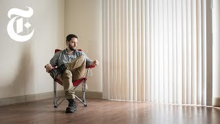 Download Why Cody Wilson is Pushing for 3-D Printed Guns | NYT News Video