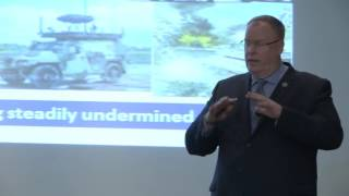 Download The Third Offset Strategy Video