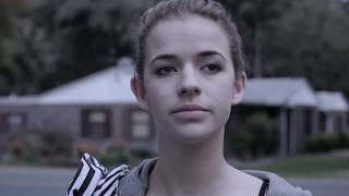 Download TRAPPED - Short Film on Teen Unplanned Pregnancy Video