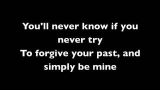 Download One and Only - Adele (Lyrics) Video