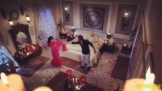 Download Kalash Ek Vishwaas my favourite couple Video