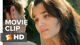 Download Bitter Harvest Movie CLIP - Choice (2017) - Max Irons Movie Video