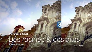 Download En Andalousie, au fil du Guadalquivir - Bande-annonce Video