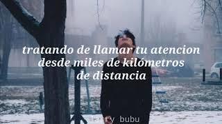 Download James Blunt • Cold || Sub. en español Video