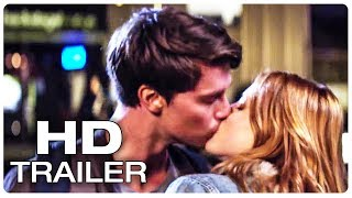 Download TOP UPCOMING ROMANCE MOVIES Trailer (2018) Video
