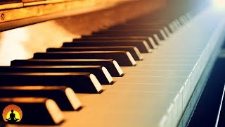 Download Música Relajante Piano, Música para Reducir Estres, Música Relajante, Música Meditación, ☯2885 Video