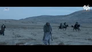 Download مسلسل الإمام ـ احمد بن حنبل ـ الحلقة 25 الخامسة والعشرون كاملة HD ـ The Imam Ahmad Bin Hanbal Video