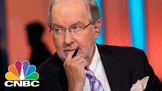 Download Dennis Gartman: Why The OPEC Deal Is The 'Better Agreement' | CNBC Video