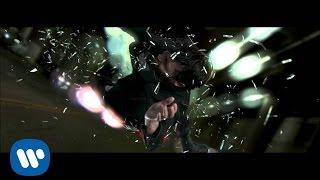 Download Biffy Clyro - Opposite Video