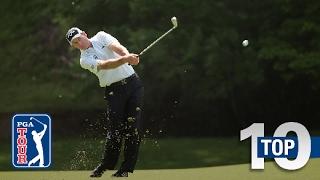 Download Top 10: Unique swings on the PGA TOUR Video