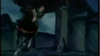Download Mulan Official Trailer Video