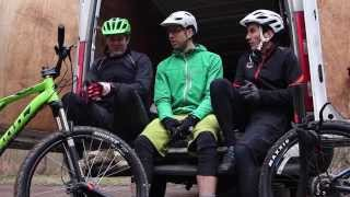Download Full Suspension Bikes for Under £1600 Video