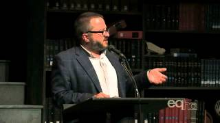 Download Four Simple Rules for Writing Dialogue by Robert Wiersema Video