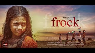 Download ″FROCK″ AWARD WINNING SHORT FILM Video
