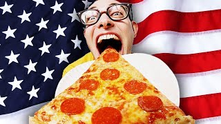 Download 10 Hands Down Best Pizza Places In America Video