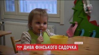 Download Свобода та самостійність: дива фінського дитячого садка Video