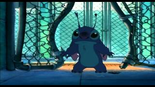 Download Lilo & Stitch - Trailer Video
