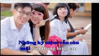 Download [Karaoke - Beat] Gửi cho anh - Khởi My Video