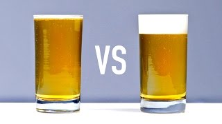 Download $3 Beer Can vs $200 Beer Gadget Video