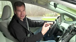 Download David Pogue's Best Car Hacks Video