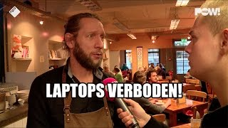 Download Hipsters niet welkom Video