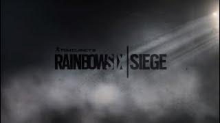 Download RAINBOW SIX® SIEGE* GLITCH INSANO SPORT DE CÂMERA Video