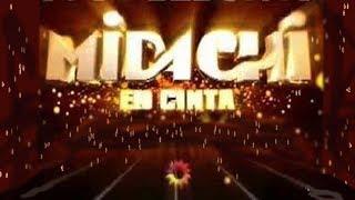 Download Midachi en Cinta Video