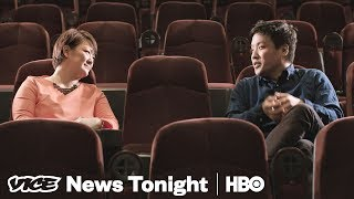 Download Binge Watching North Korean TV Is Surreal — And Educational (HBO) Video