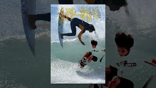 Download Surf Skate - Above the Lip Video