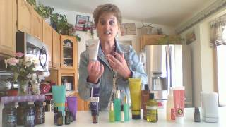 Download Morning routine with doTERRA Essential Oils Video