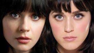 Download Top 10 Celebrity Lookalikes Video