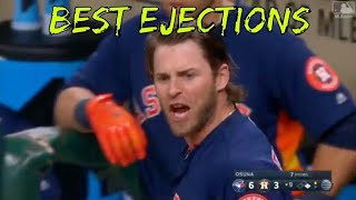 Download Greatest Ejections of All Time Video