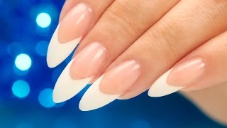 Download French Polish Technique Video