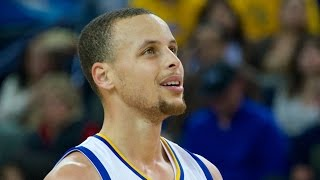 Download Stephen Curry: Becoming a Champion Video