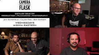 Download Production Tips Part 1: Camera & Flask Episode 44 Video