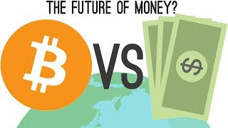 Download Bitcoin (Cryptos) vs. Normal Currency | Things Are About to Change! Video